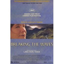 Δαμάζοντας τα Κύματα (1996)...