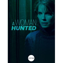 A Woman Hunted (2003)
