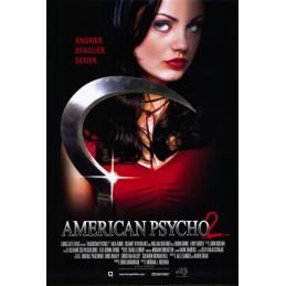 American Psycho II: All...