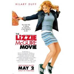 Ποπ Σταρ (2003) The Lizzie...
