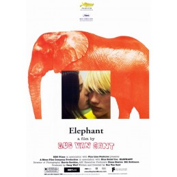 Eλέφαντας (2003)