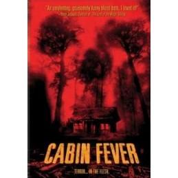Cabin Fever: Family...