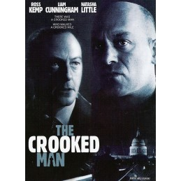 The Crooked Man (2003)