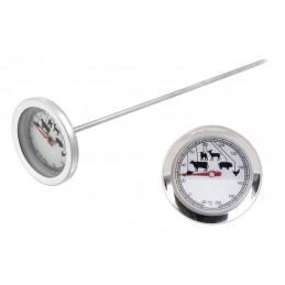 Θερμόμετρο ψησίματος...