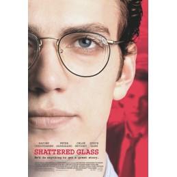 Ραγισμένο γυαλί (2003)...