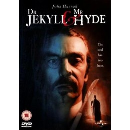 Dr. Jekyll and Mr. Hyde (2003)