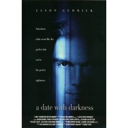 A Date with Darkness: The...