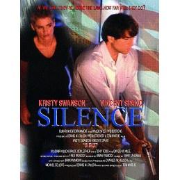 Silence (2002)