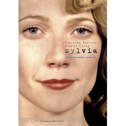 Sylvia (2003)