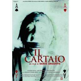 Ο Χαρτοπαίκτης (2004) Il...