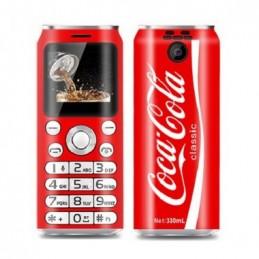 Κινητό Τηλέφωνο Mini NT2323...