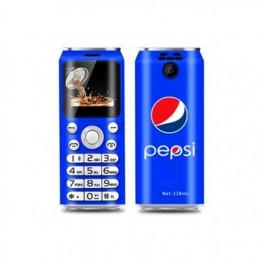 Κινητό Τηλέφωνο Mini NT2424...
