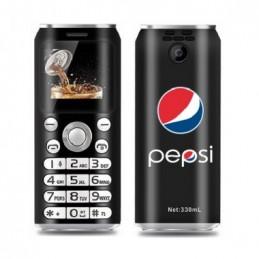 Κινητό Τηλέφωνο Mini NT2525...