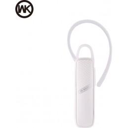 WK BS-150 Λευκό