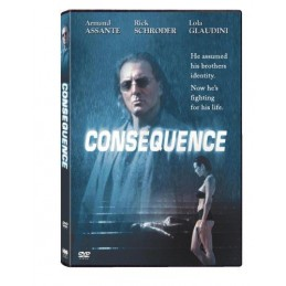 Consequence (2003)