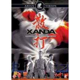 Xanda (2004)