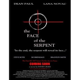 The Face of the Serpent (2003)
