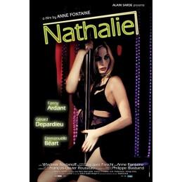 Nathalie... (2003)
