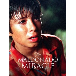 The Maldonado Miracle (2003)