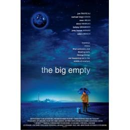 Η μπλε βαλίτσα (2003) The...