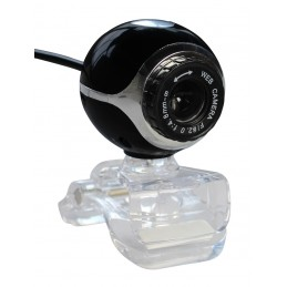 Web Camera RG-C011, 0.3MP,...