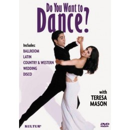 Do You Want to Dance? (2004)