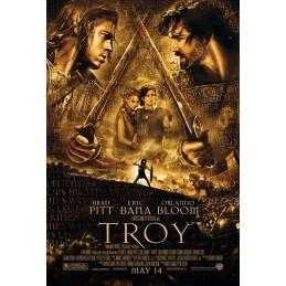 Τροία (2004) Troy (original...