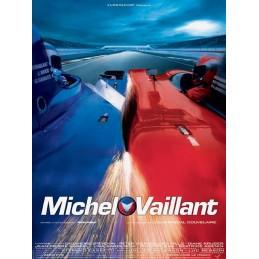 Οδηγώντας στα όρια (2003)...