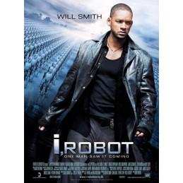 Εγώ, το ρομπότ (2004) I,...