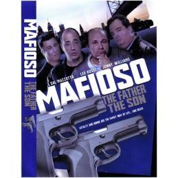 Mafioso: The Father, the...