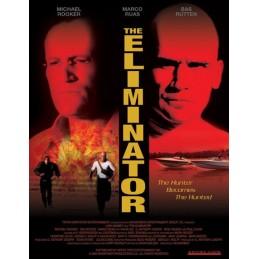 The Eliminator (2004)