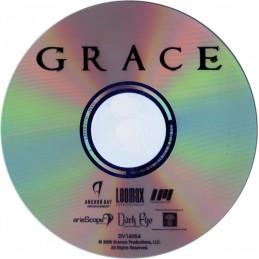 grace 2008