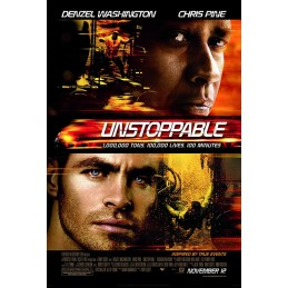 Ασταμάτητο (2010)...