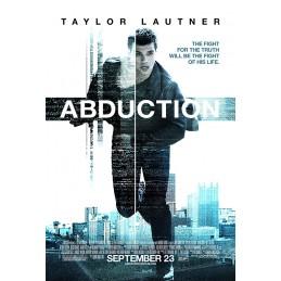 Απαγωγή (2011) Abduction...