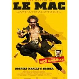 Le mac (2010)