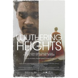 Ανεμοδαρμένα ύψη (2011)...