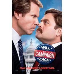 Οι υποψήφιοι (2012) The...