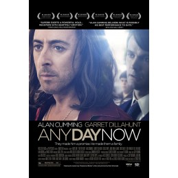 Any Day Now (2012)