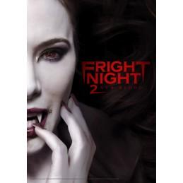 Νύχτα τρόμου 2 (2013)...