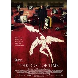 Η σκόνη του χρόνου (2008)...