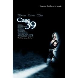 Υπόθεση 39 (2009) Case 39...