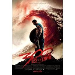 300: Η άνοδος της...