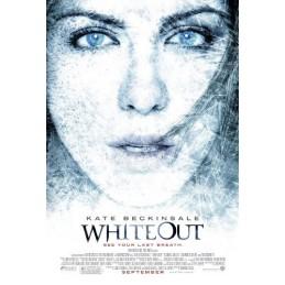 Ίχνη στο χιόνι (2009)...