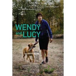 Γουέντι & Λούσι (2008)...
