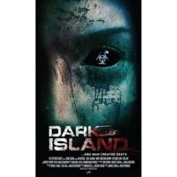 Σκοτεινό Νησί