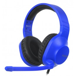 SADES Gaming Headset...