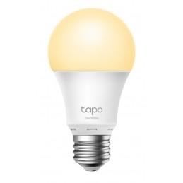 TP-LINK Smart λάμπα LED...
