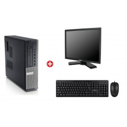 Bundle DELL PC 790 DT, DELL...