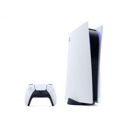 Sony PS5 Κονσόλα...