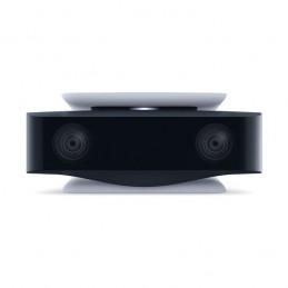 Sony PS5 Full HD Camera